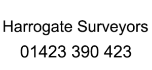 Harrogate Surveyors - Property and Building Surveyors.